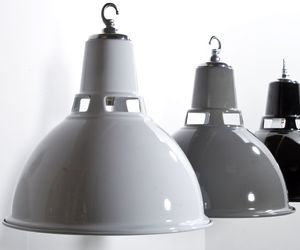 A Thogmartin Pendant Lighting