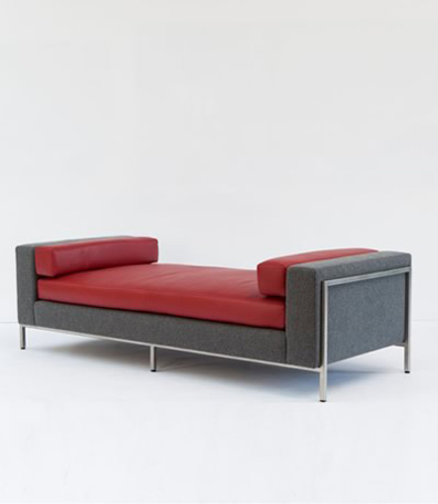 A Thogmartin Uniquely Upholstered